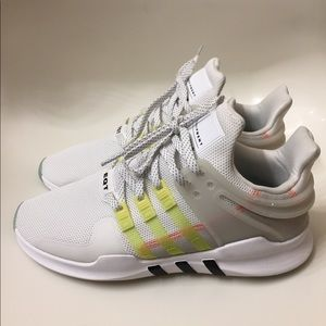 Adidas Women's Sneakers EQT Support Adv Size 7.5